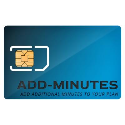 ADD-MINUTES