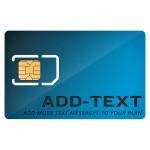ADD-TEXT Wireless Plan